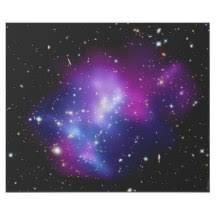 space wrapping paper outer space wrapping paper zazzle