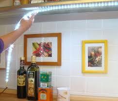 led leiste küche led lichtleiste 230 volt led leisten leuchtdioden tubelight