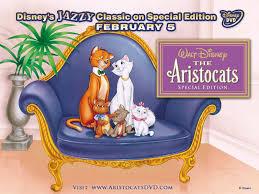 aristocats wallpapers wallpaper cave
