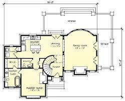 french tudor house plans good 30 american iconic tudor design