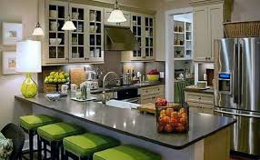 kitchen ceiling design ideas for small kitchen designs false and