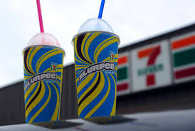 11 facts about 7 eleven on 7 11 mental floss