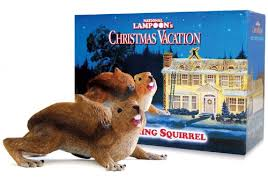 national loon s vacation gifts
