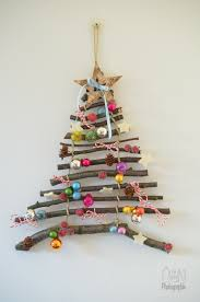 50 christmas crafts your whole family will love stick christmas