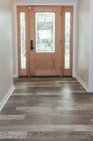 laminate flooring with white trim flooring designs
