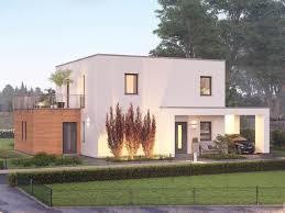 Immobilienscout24 Hotel Kaufen Haus Kaufen In Montabaur Immobilienscout24