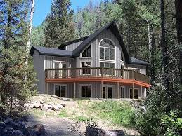 home hardware building design 45 best beaver homes and cottages images on pinterest beaver homes