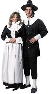 costumes costumes costumes archive thanksgiving day costumes