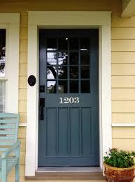 colors for front doors front doors appealing blue grey front door blue grey front door