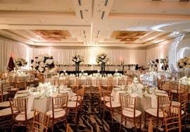 wedding and reception venues reception venues in raleigh