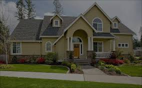 What Is A Ranch House Ranch Roofing Just What Your Roof Needs