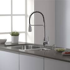 new kitchen faucet best 25 pull out kitchen faucet ideas on budget
