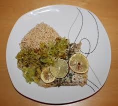 comment cuisiner le filet de lieu noir filet de lieu noir accompagné de riz poireaux et citron