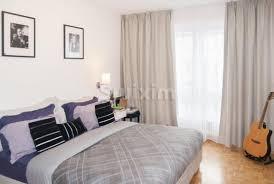 chambre location geneve dé annonce immobilière pour location immobilière appartement 5