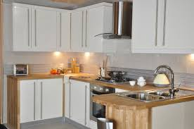 kitchen design newcastle kitchens colchester cheap kitchens colchester kitchen units