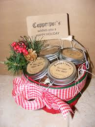 copperpot u0027s homemade jam gift basket copperpot u0027s pinterest