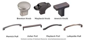 black kitchen cabinet knobs and pulls kitchen cabinet door handles for total new look shocking andlls