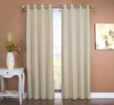 Wide Curtains For Patio Doors by Wide Curtain Panels For Sliding Glass Doors Integralbook Com
