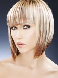 graduated bob for fine hair bob hairstyles for fine hair prom hairstyles