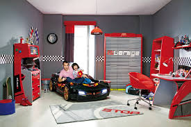 car bedroom car bed kids bedroom dream room modern kids miami by turbo