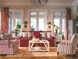 Universal Bedroom Furniture Paula Deen Bedroom Furniture U2013 Sgplus Me