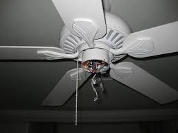 unique fan unique fan bulb together u2014 l shaped and ceiling great fan bulb