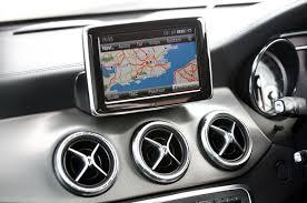mercedes review uk mercedes review 2017 autocar