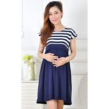 robe de chambre maternité robe de chambre femme enceinte robe femme enceinte pomkin