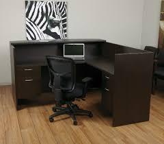 Reception Desk Office Office Reception Desks Furniture Wholesalers