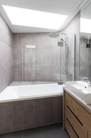 best 25 shower over bath ideas on pinterest bathrooms bathroom