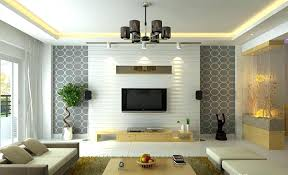 2015 home decor trends decoration new home decorating trends
