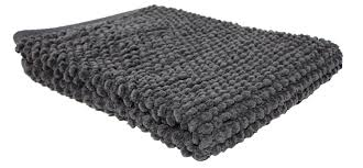 black and white bathroom rugs home design inspiration ideas and