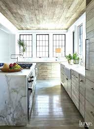 rustic modern kitchen ideas white rustic kitchen ideas anxin co