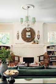 what is transitional style 106 living room decorating ideas southern living