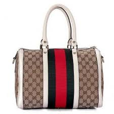 designer handbags sale 43 best gucci boston bags sale from designer handbags outlet