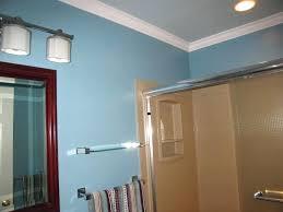 bathroom crown molding ideas ceiling molding ideas usavideo club