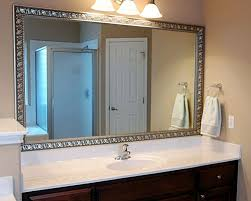 Frames For Mirrors In Bathrooms by 89 Best Design U0026 Diy Blogger Makeovers Images On Pinterest