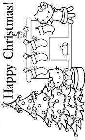 christmas coloring pages u0026 games myworldweb