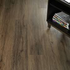 Laminate Flooring Reno Nv Hallmark Sovereign Oak Courtier Cosov7o5mm Hardwood Flooring