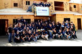partners san gabriel valley habitat for humanity