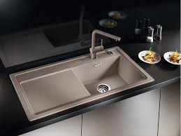 kitchen faucet extension home decor blanco silgranit kitchen sink bathroom vanity single