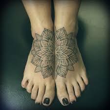 the 25 best mandala tattoo design ideas on pinterest lotus