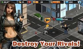 criminal apk crime city for android free crime city apk mob org
