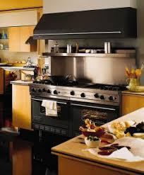 viking kitchen appliances kitchen appliances viking kitchen appliances