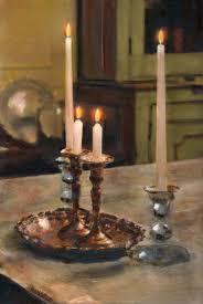 shabbas candles shabbos candles photographer conceptual artist