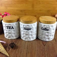 white kitchen canister sets ceramic ceramic kitchen canister set ceramic kitchen canisters sets