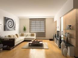 Best Home Interiors Room Spectacular Room Interior Of Home Interior Designers With