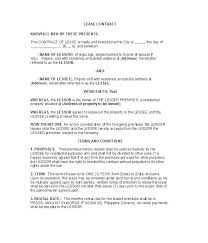free printable lease agreement apartment printable lease agreements free printable rental lease agreement
