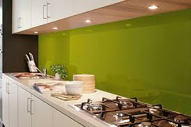 panneau mural pour cuisine panneau décoratif de revêtement en aluminium pour cuisine