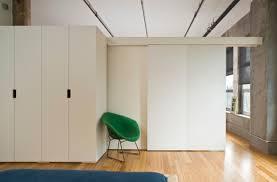 Wardrobe Room Divider Sliding Room Divider Doors